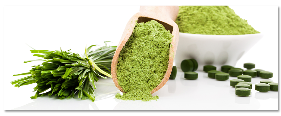 product_detail_hlavni_chlorella.png